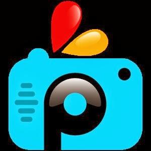 DK Device Kita: PicsArt.