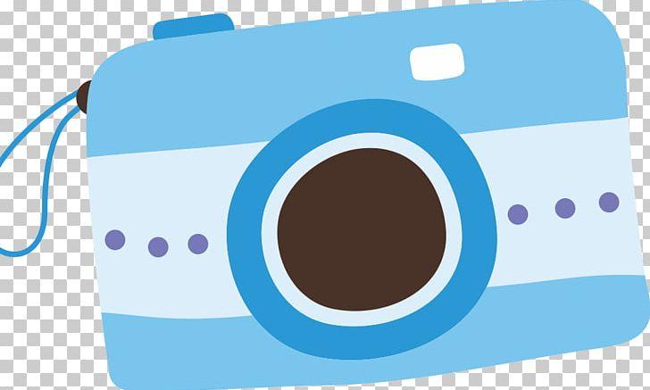 Camera PicsArt Photo Studio B612 Cartoon PNG, Clipart.