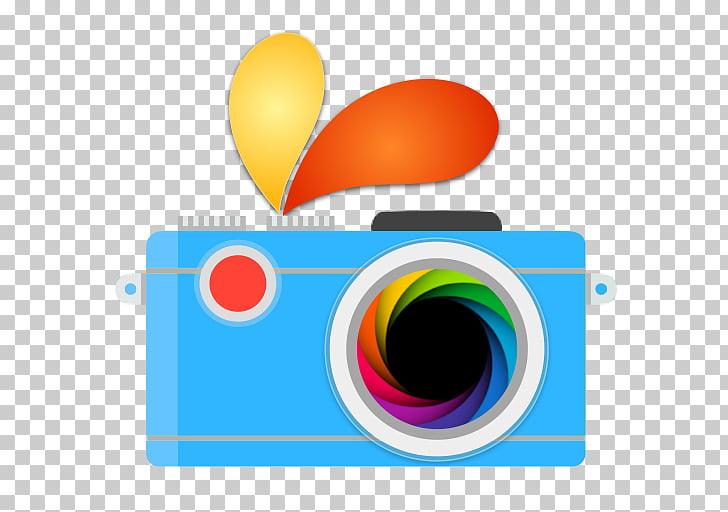 PicsArt Photo Studio, android PNG clipart.