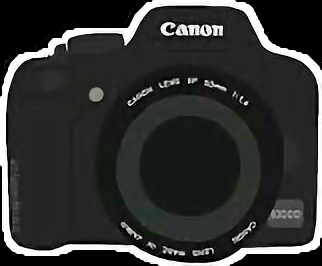 Camera Lens Clipart Picsart.