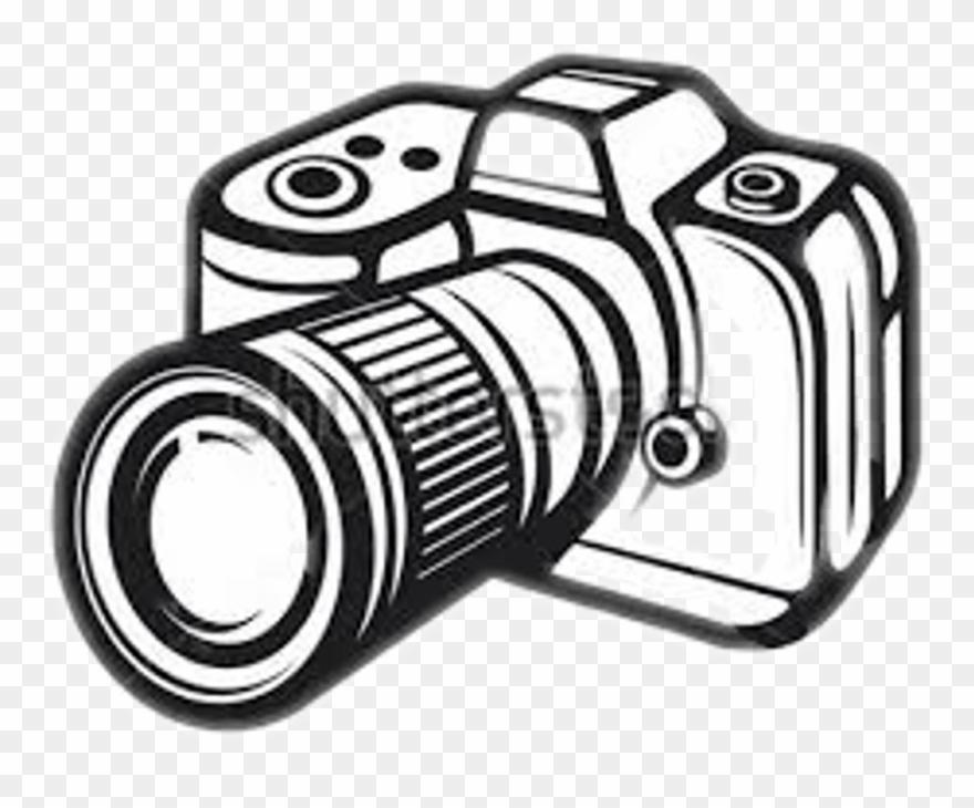 Picsart camera download free clip art with a transparent.