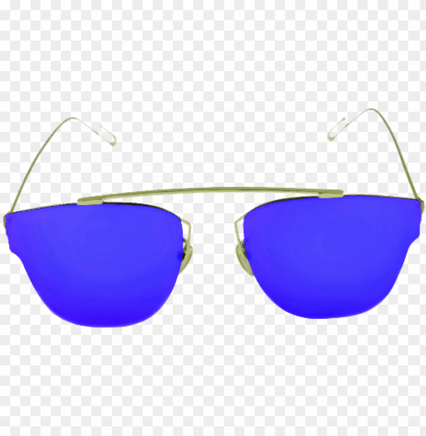 sun glasses png real glasses png goggles png zip file.