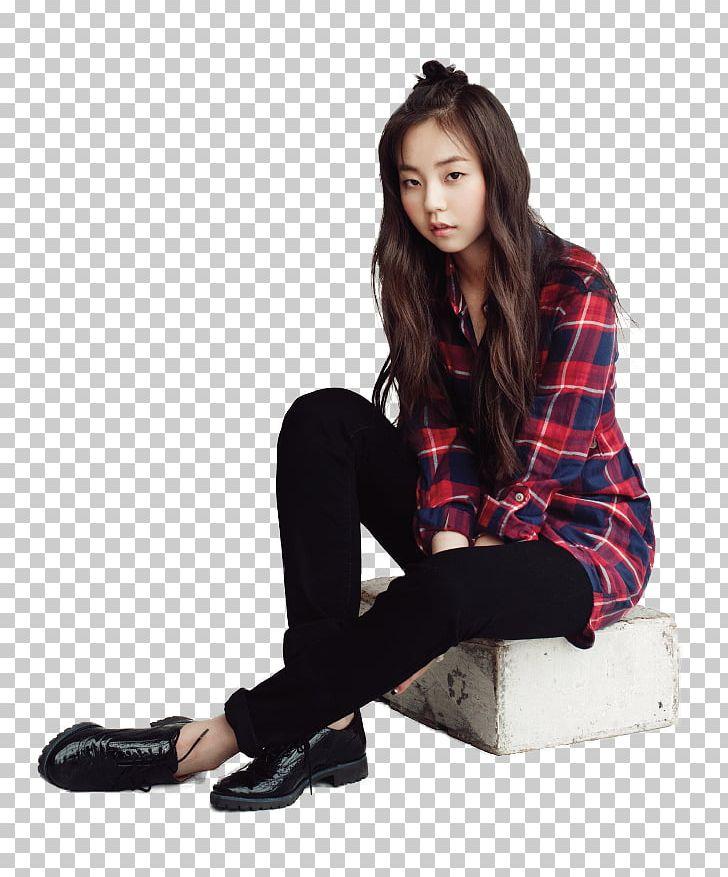 Sohee Wonder Girls PicsArt Photo Studio Female PNG, Clipart.
