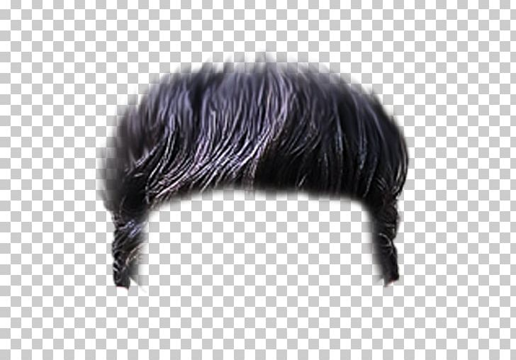 Hair Desktop PicsArt Photo Studio PNG, Clipart, Article.