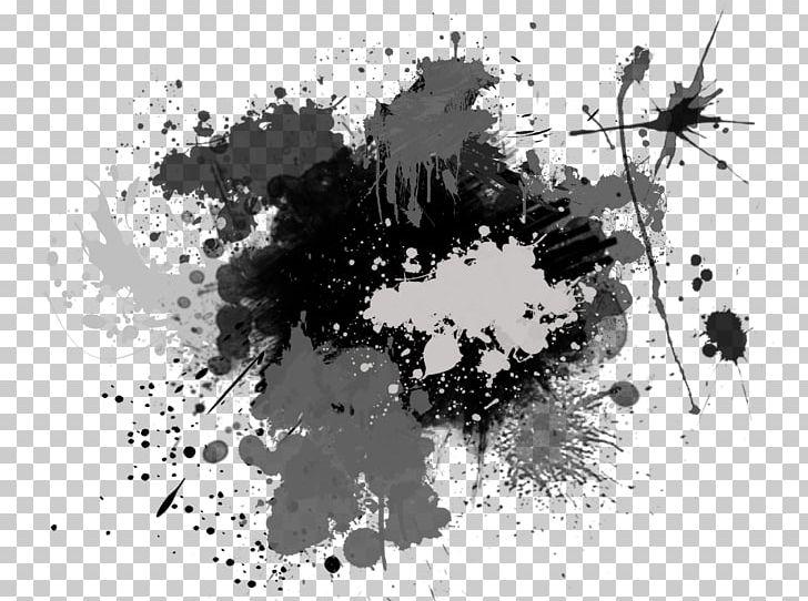 PicsArt Photo Studio Editing Ink PNG, Clipart, Android.