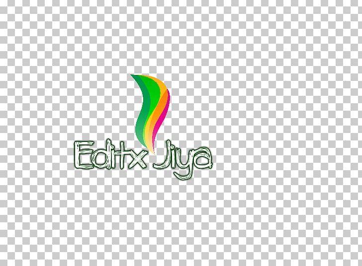 PicsArt Photo Studio Logo Editing Brand Font PNG, Clipart.