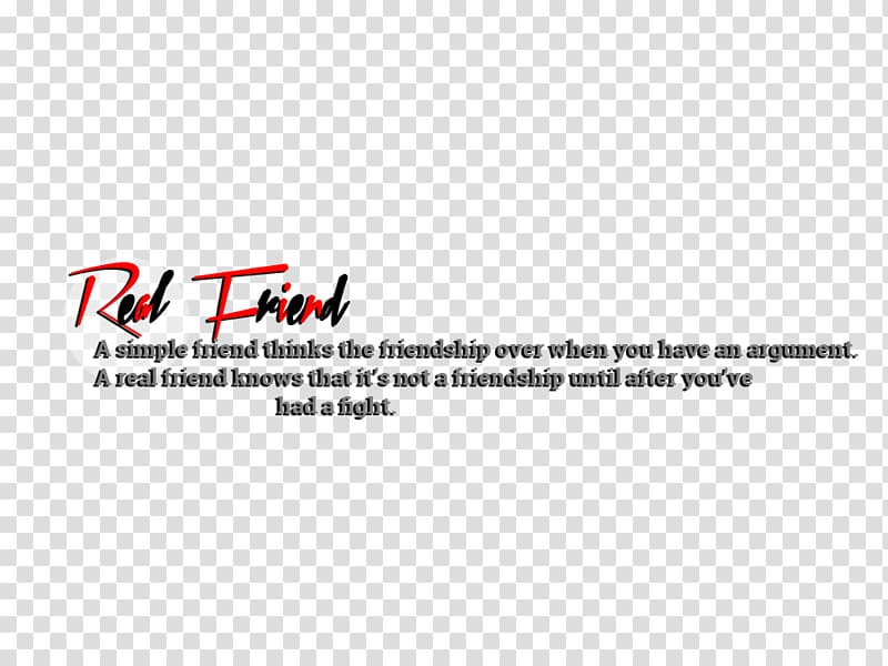 Pavan PicsArt Studio editing, Friend text transparent.