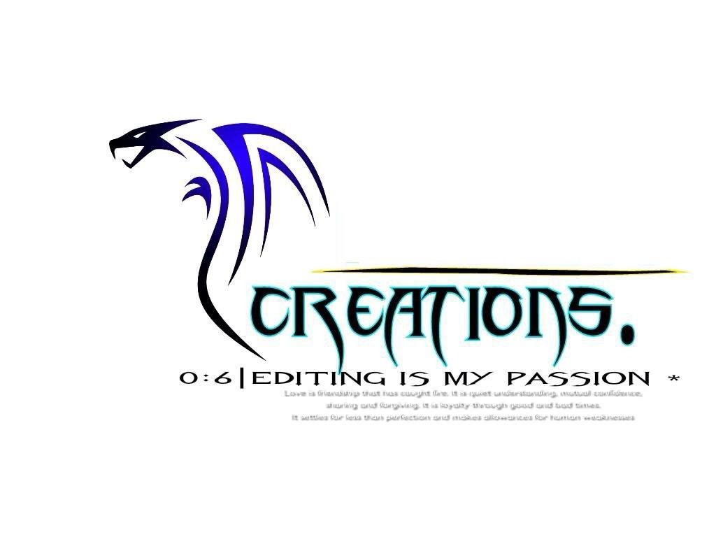 logo only logo.