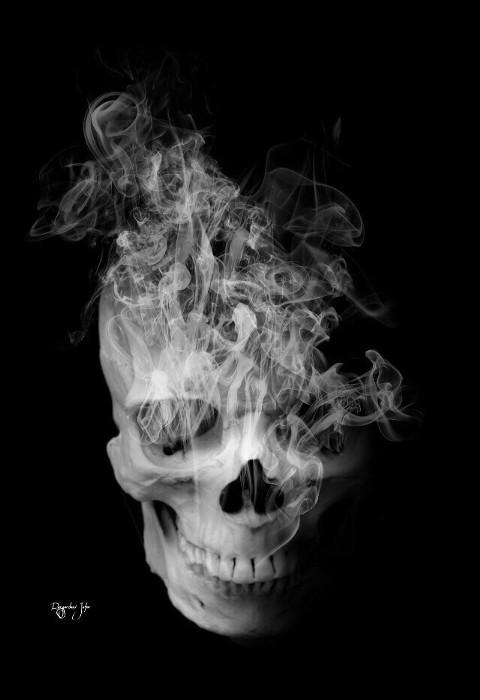 Smoke Clipart Picsart.