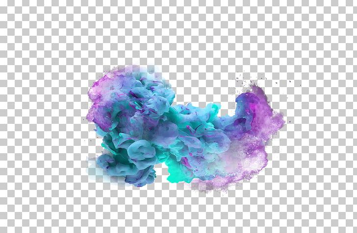 PicsArt Photo Studio Editing Smoke PNG, Clipart, Black And.