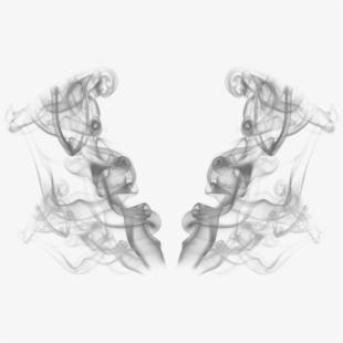 Picsart Clipart Smoke.