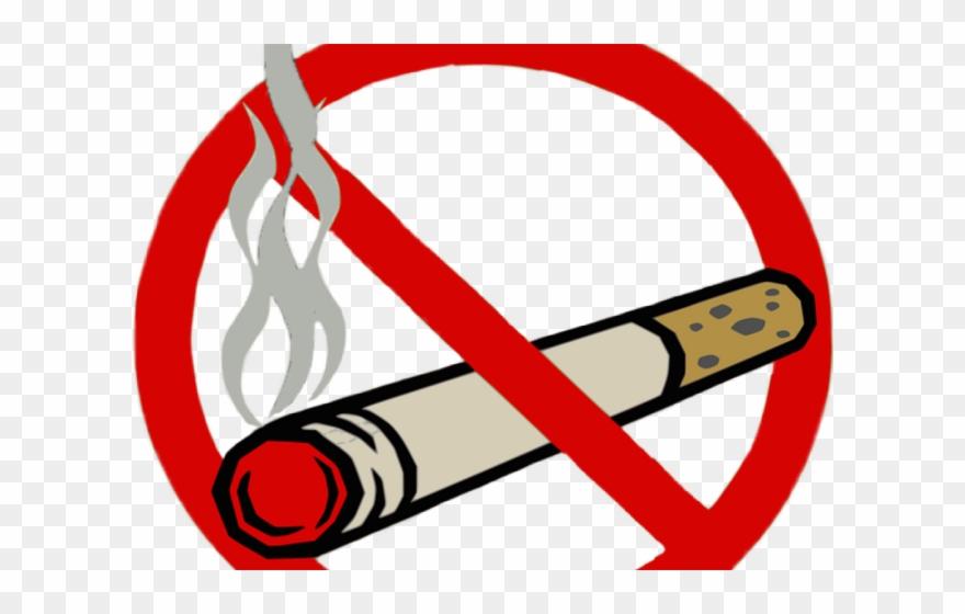 Cigarette Clipart Picsart.