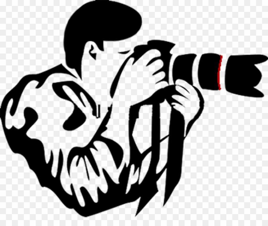 New Picsart Png Logo.