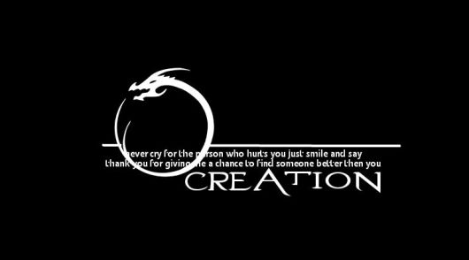 Creation Logo Png (113+ images in Collection) Page 3.