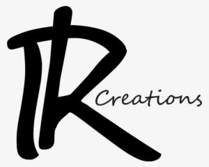 Creation Logo PNG, Transparent Creation Logo PNG Image Free.