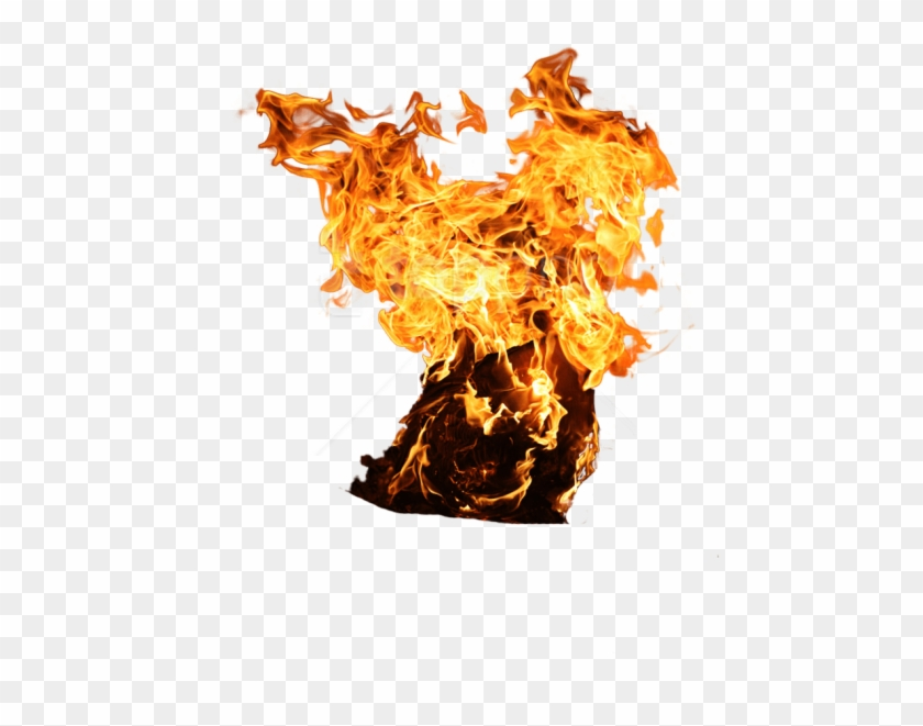 Free Png Download Fire Clipart Png Photo Png Images.