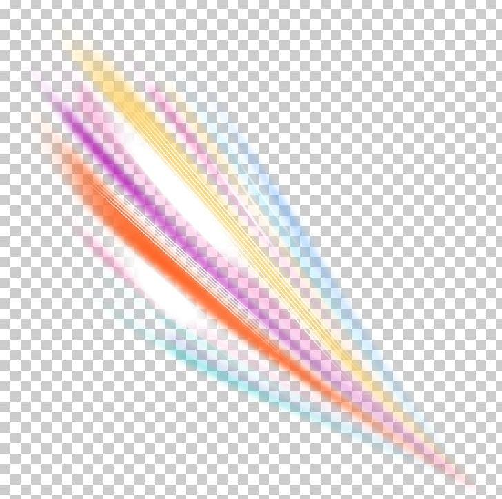 PicsArt Photo Studio Facebook PNG, Clipart, Clip Art, Color.