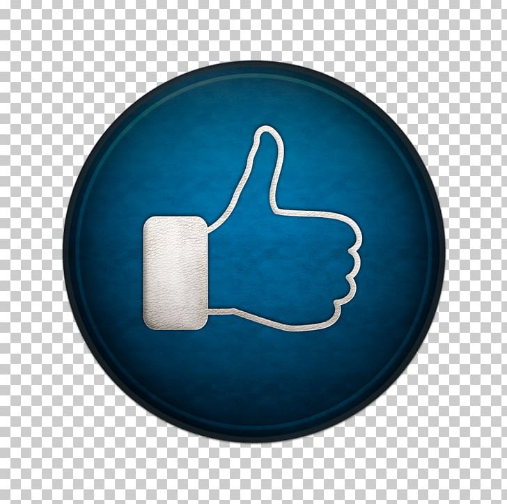 Like Button Facebook Social Media PicsArt Photo Studio.