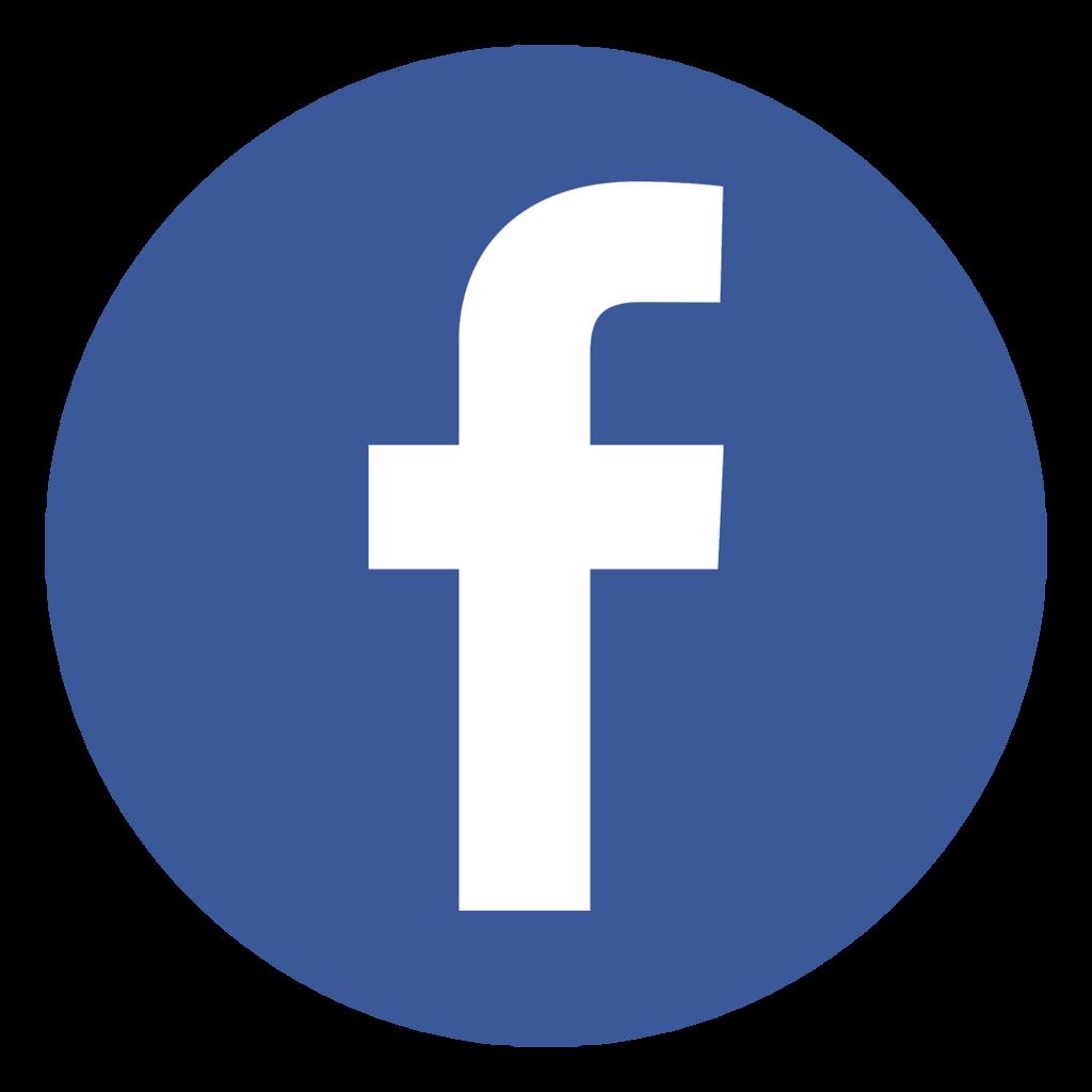 facebook logo icon social.