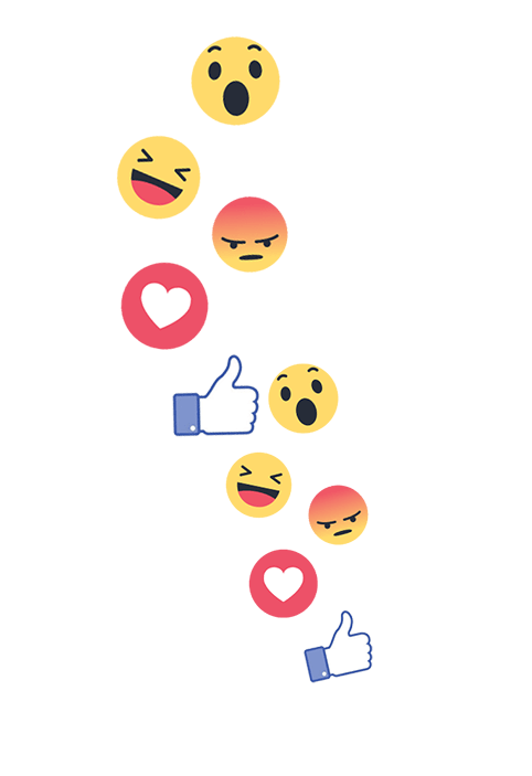 New] Creative Facebook Editing Background Download.