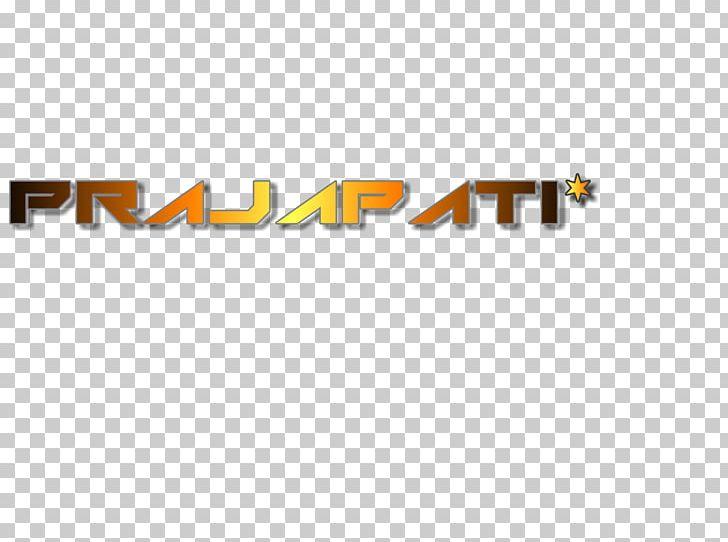 PicsArt Photo Studio Editing Font PNG, Clipart, Angle, Brand.