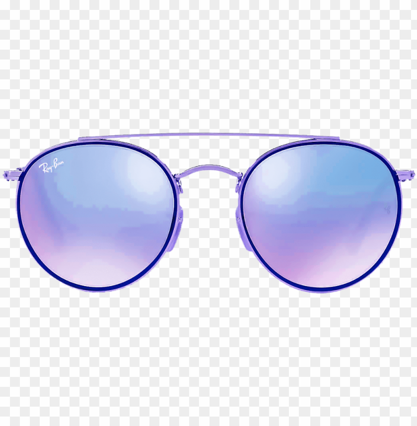 sun glasses png, real glasses png, goggles png.