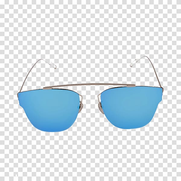 Editing PicsArt Studio, Sunglasses transparent background.