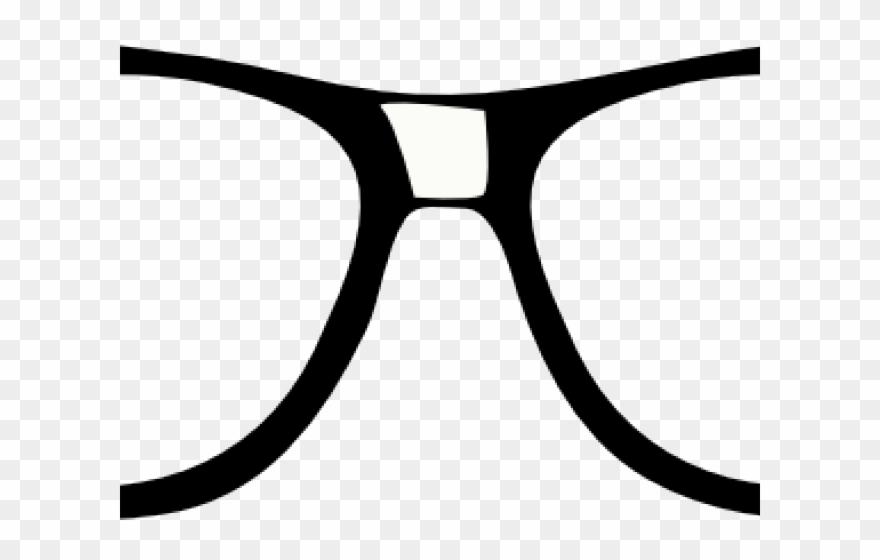 Sunglasses Picsart Png Clipart (#352045).