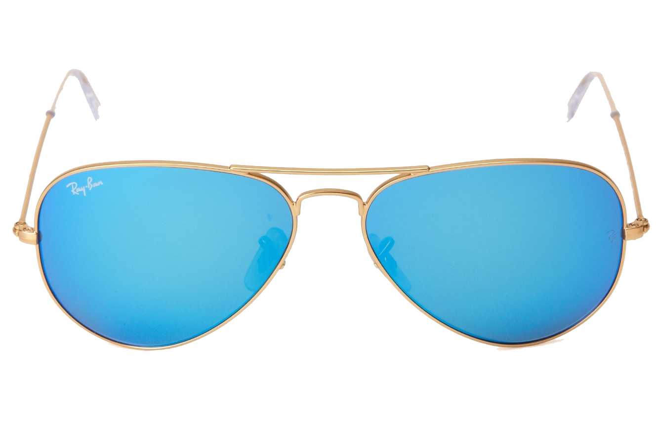 Download Sunglasses Png Image HQ PNG Image.