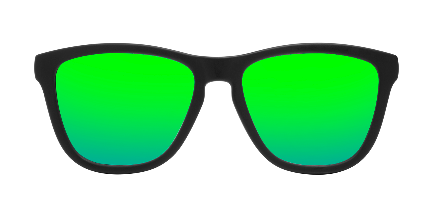 Sunglasses Png.