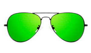 Cb Sunglasses Png Images.