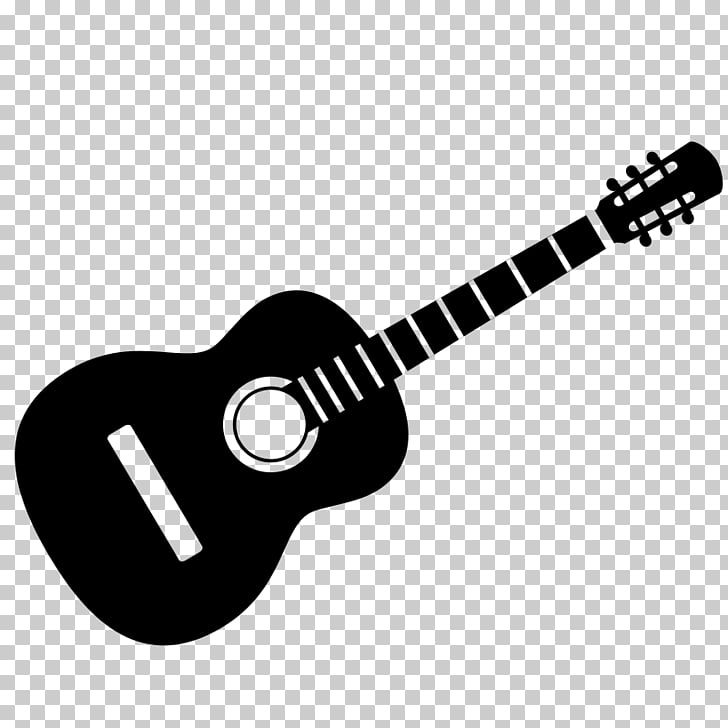 Electric guitar Bass guitar , guitar PNG clipart.