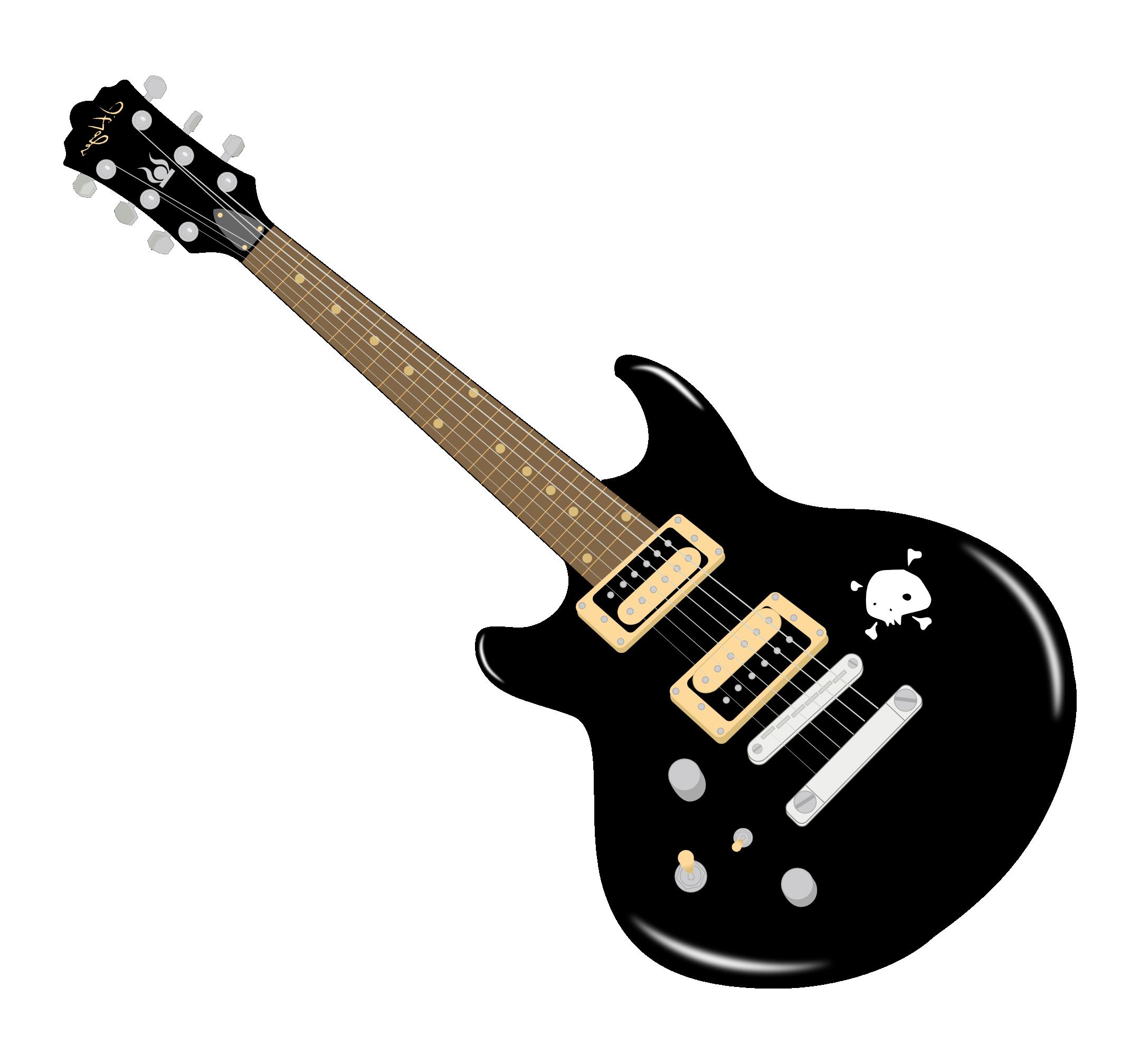 Guitar HD PNG Transparent Guitar HD.PNG Images..