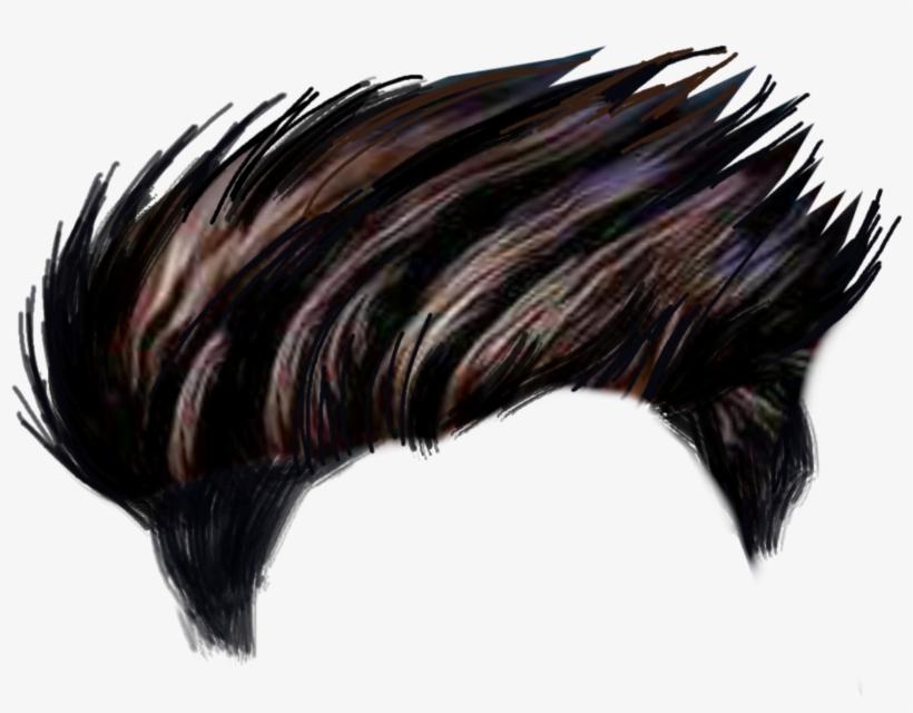 Editing Hair Png Download Cb Hair Png Download.