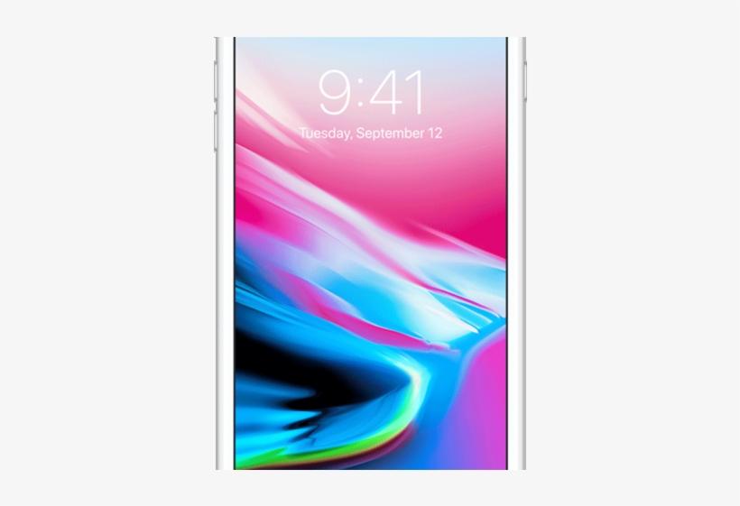 Apple Iphone Clipart Picsart Png.