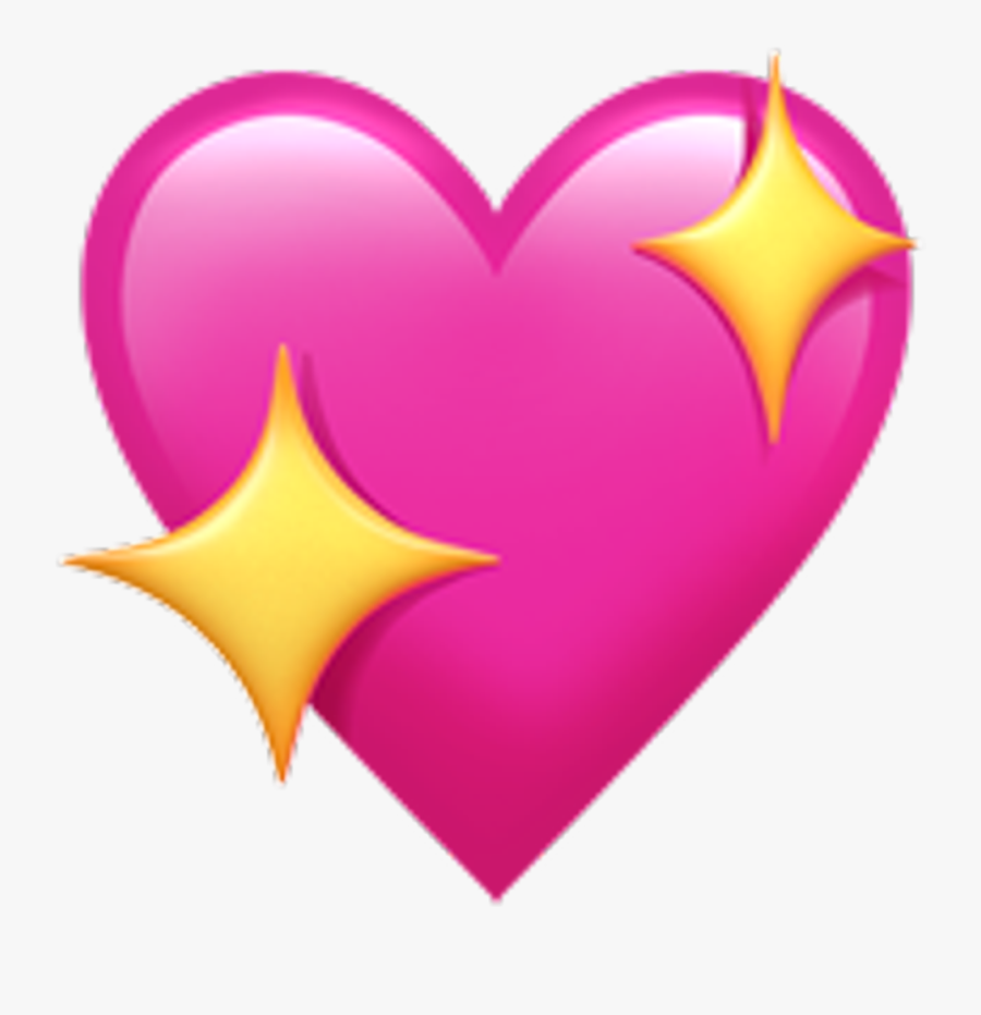 emoji #png #ios #picsart.