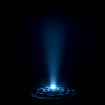 Light PNG Images, Download 64,844 Light PNG Resources with.