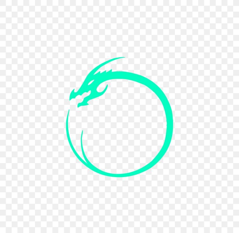 Logo PicsArt Photo Studio Image Editing, PNG, 480x800px.