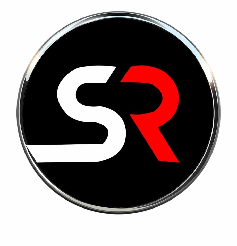 Blank Logo For Picsart Blank Logo For Picsart.