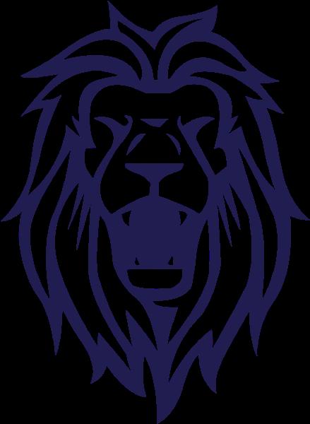 Background Images Hd Picsart Png Tiger Logo Clip.