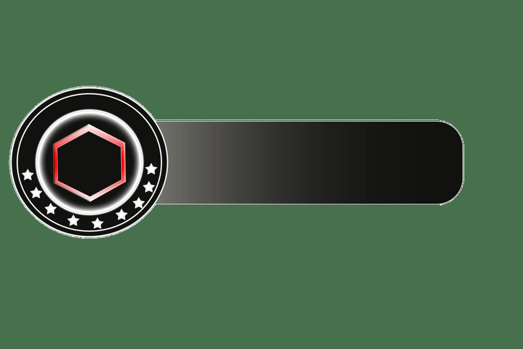 CB Edit Blank Logo.