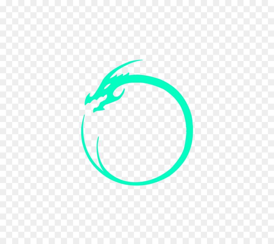 PicsArt Logo.