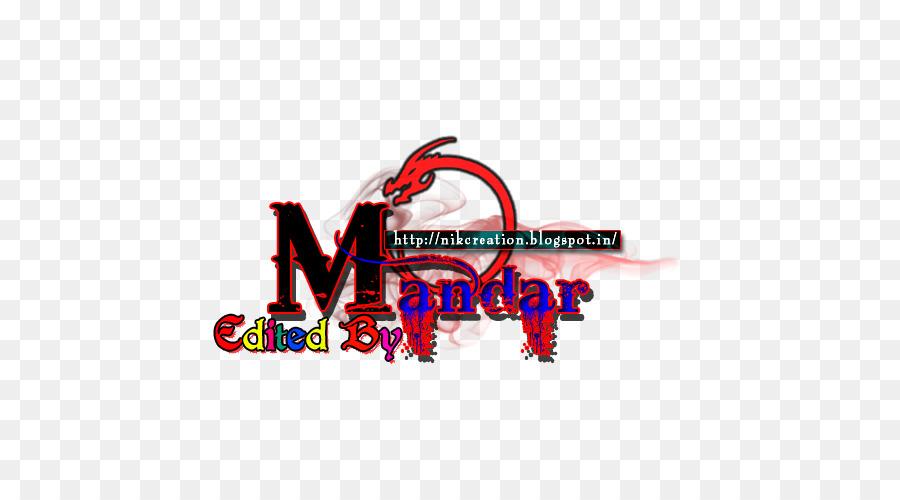 Png Logo png download.
