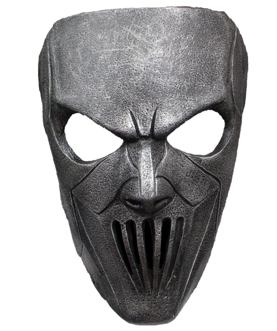 NEW] Mask Png Download.