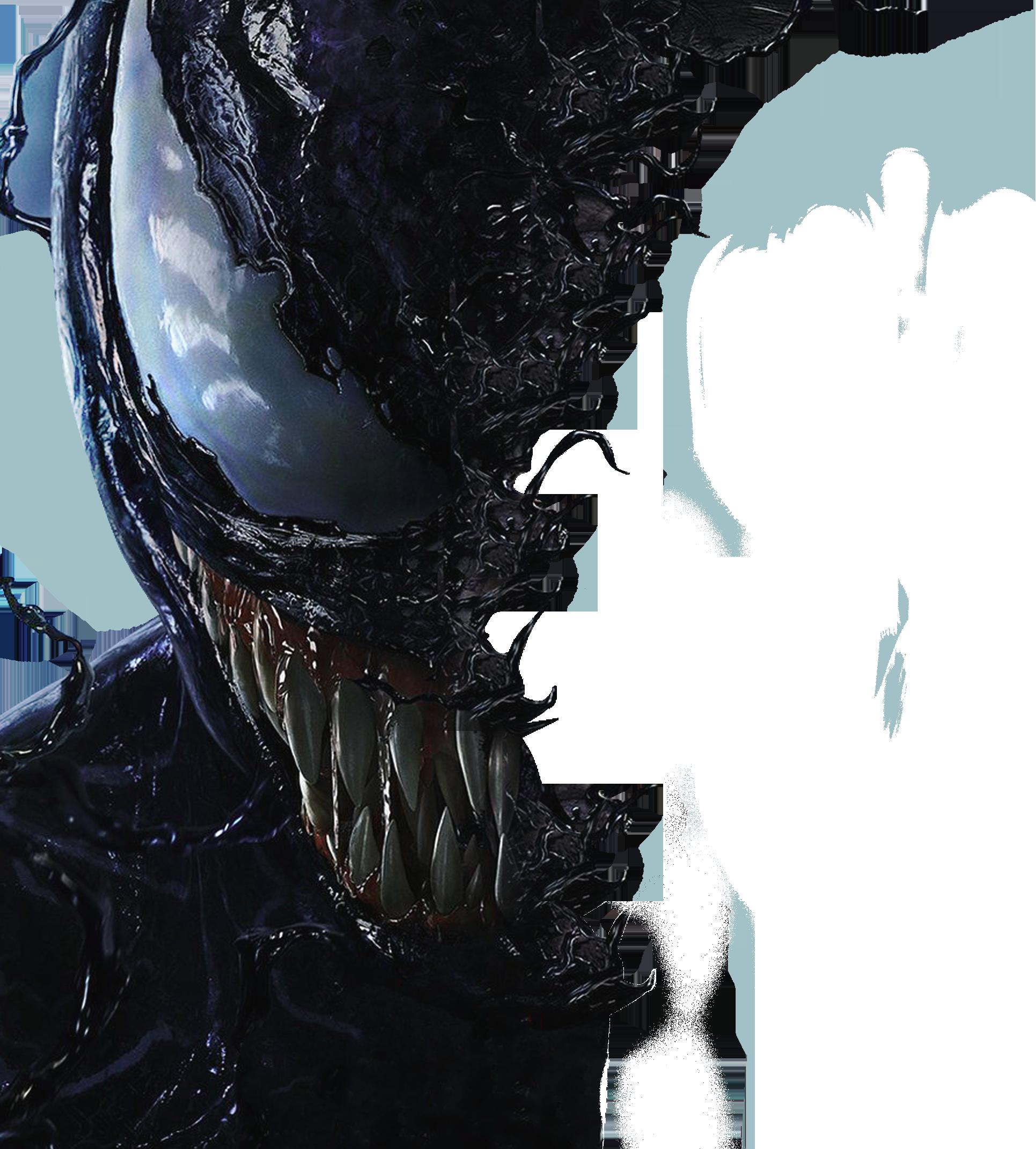 venom face png,venom mask png,PicsartAllPng.com).