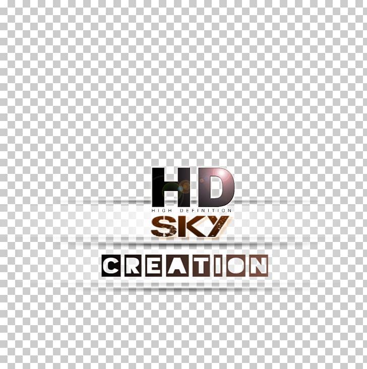 Logo PicsArt Photo Studio, material PNG clipart.