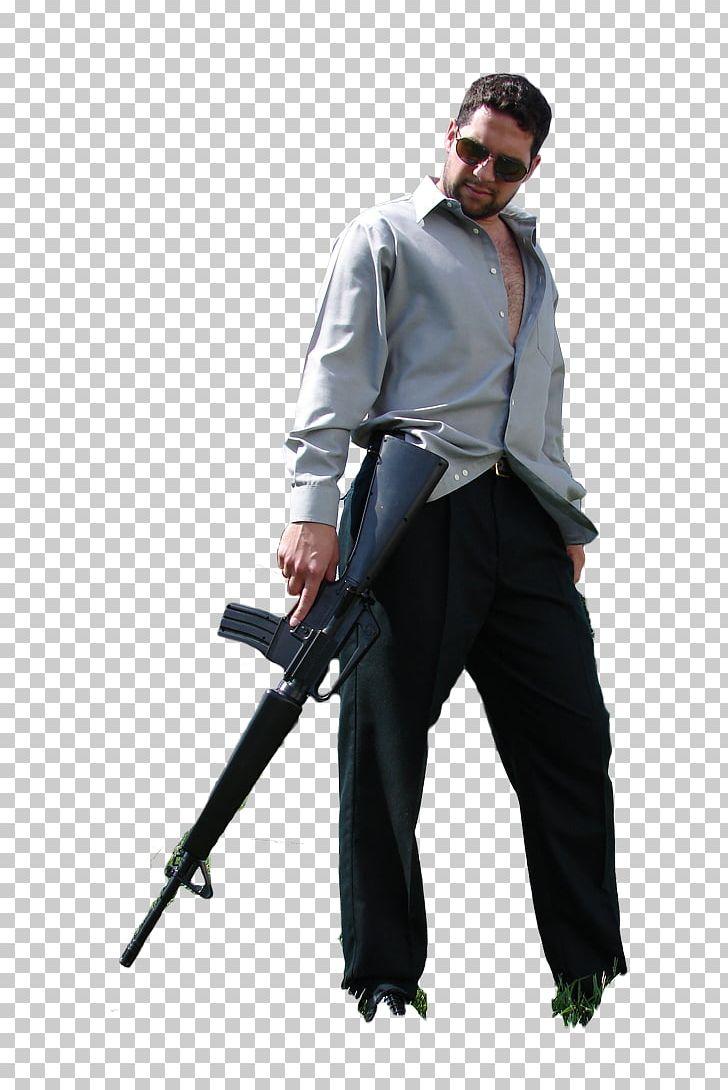 PicsArt Photo Studio Film Poster Editing PNG, Clipart, 1080p.