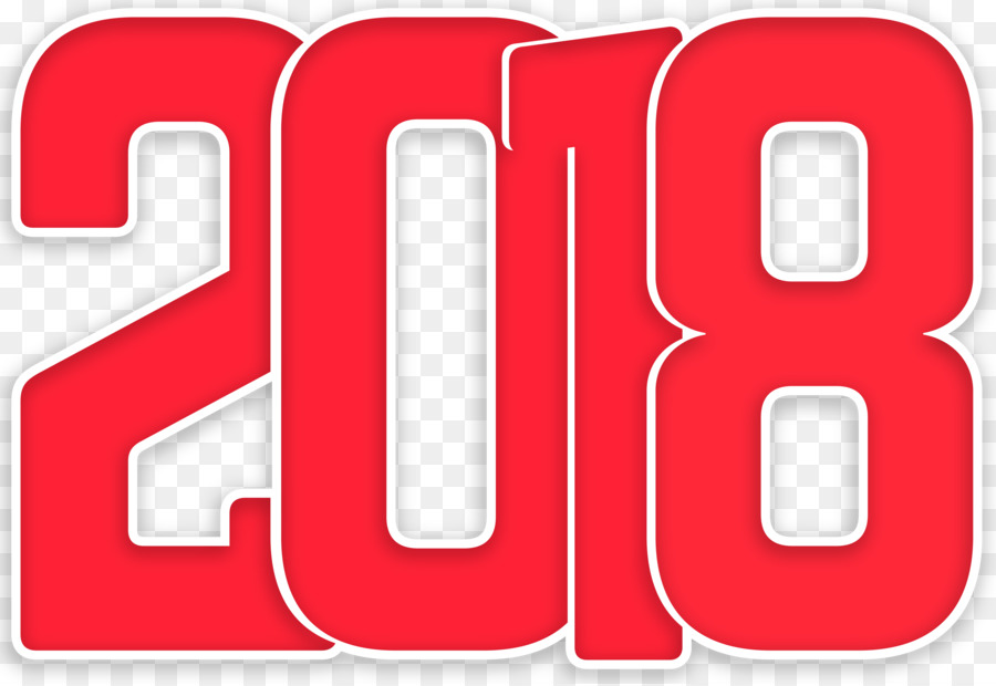 New Year\'s Day Clip art.