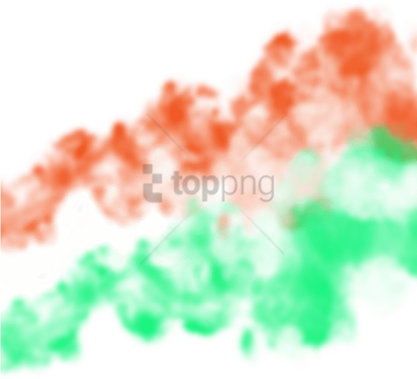 Independence Day Backgrounds Png Hd 2018 Nsb Pictures.