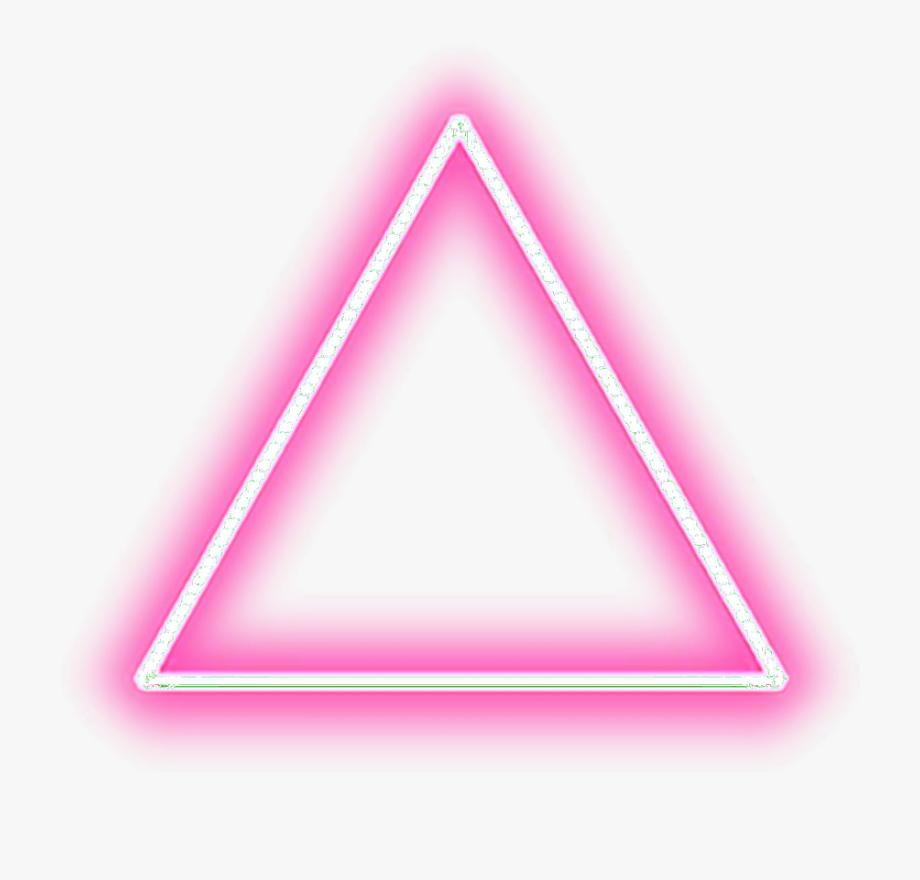 Tumblr Png Pink.